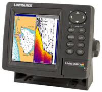LMS-520C