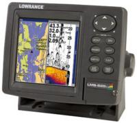 LMS-525C DF